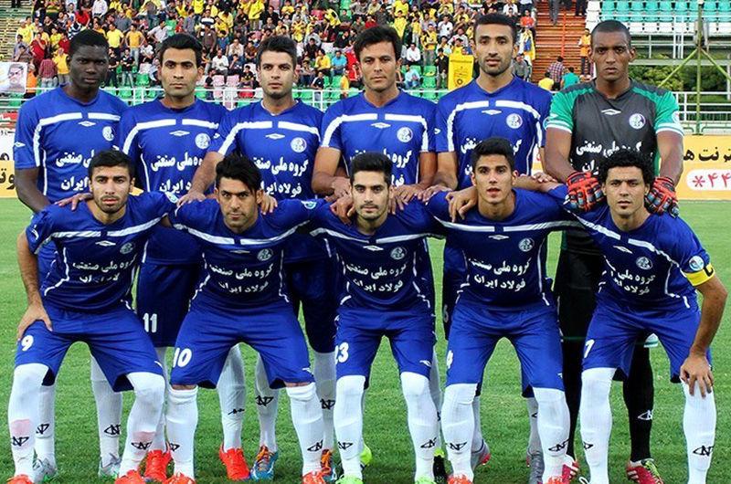 esteghlal-khuzestan-players-44424