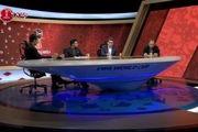 مقایسه عملکرد تیم ملی ژاپن و ایران در جام جهانی