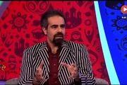 مقایسه در آمد کیروش با سرانه درآمد ملت ایران